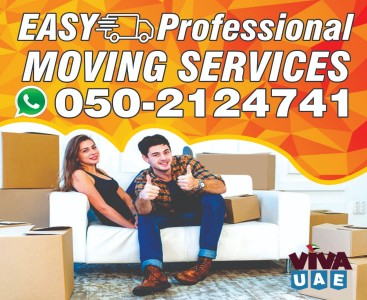 HOUSE FURNITURE PACKERS AND MOVERS 0502124741 IN AL AIN