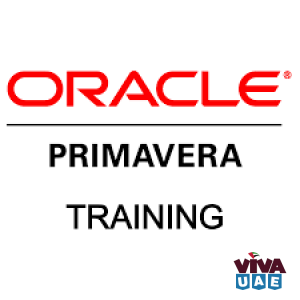 PRIMAVERA TRAINING START AT VISION INSTITUTE - 0509249945
