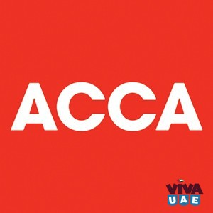 ACCA Training in Sharjah with Special offer 0503250097