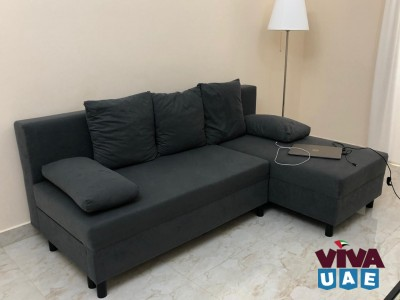 0551867575 BUYER USED OFFICE FURNITURE AND SALOON FURNITURE AND HOME APPLINCESS