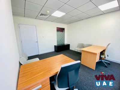 Adorable Office Spaces for your Great Business