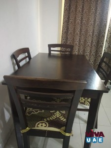 0558601999 WE BUY ALL TYIPE USED FURNITURE AND HOME APPLINCESS