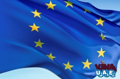Investment/Business immigration opportunity in the European Union