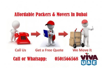 0501566568 Garbage Junk Removal Company in Al Quoz