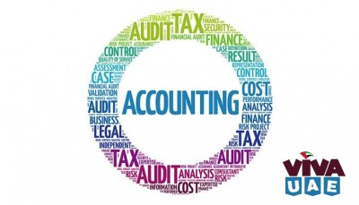 Accounting Course Online Training in ajman .