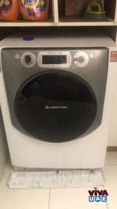 Ariston Washing machine Repair center 0564839717