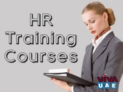 Best offer in vision institute for HR management students ajman