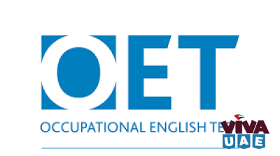 OET PREPARATION COURSE AT VISION INSTITUTE - 0509249945