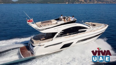 Four Reasons to Select a Yacht Rental Tour in Dubai