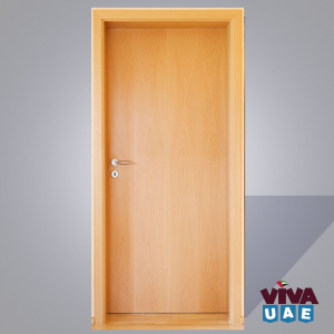 How To Choose Best Soundproofing Acoustic Doors In Dubai