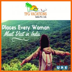 Get a high dose of happiness with the TFG Holidays! (Palakkad)