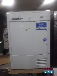 Indesit Dishwasher Repair center 0564839717