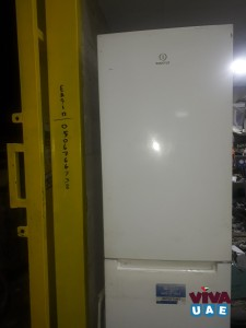 Indesit Fridge Repair Center Dubai 0564839717