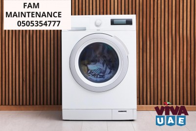 CANDY WASHING MACHINE REPAIR IN MARINA DUBAI CALL 0505354777