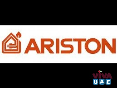 Ariston Repair center Abu Dhabi 0567603134