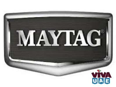 Maytag Repair center Abu Dhabi 0567603134