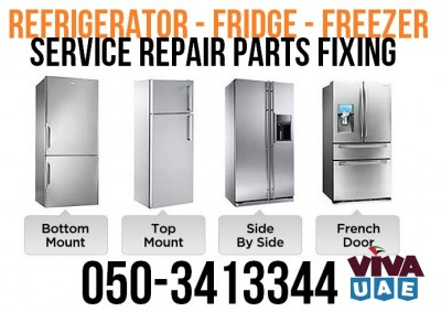 Fridge Repair in Dubai Fridge Repairing Fixing in Dubai