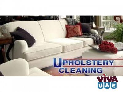 VILLA OFFICE CLEANING MATTRESS CARPET SOFA BEST SHAMPOO CLEANING