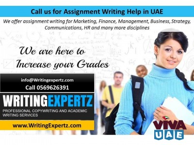 Call 0569626391 for high-quality CIPS assignment writing in Abu Dhabi.