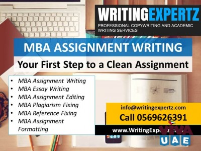 For proven CIPS assignment support, Call 0569626391