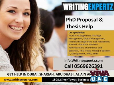 For customized assignment writing support for MBA Call 0569626391 in Dubai,