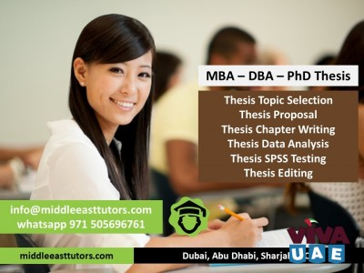 to take help from best thesis writers in Abu Dhabi Call On+971505696761