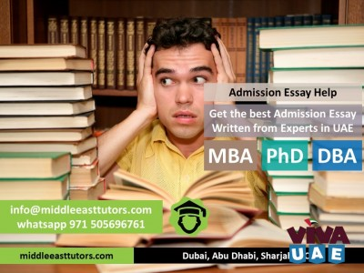 For complete admission essay writing assistance in Call +971505696761 Abu Dhabi