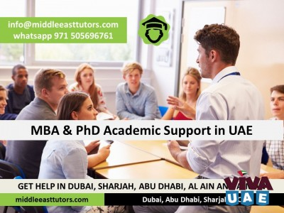For writing final dissertation draft Call +971505696261 in Call +971505696761 Abu Dhabi