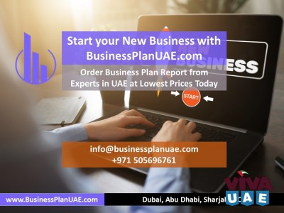 for business plan WhatsAPp on 0569626391 proposal writing in Abu Dhabi.