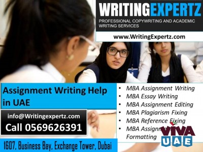 Take the proofread and fixing services of CIPS Call 0569626391 assignment