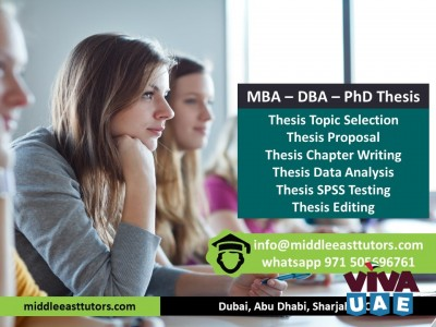 for thesis proofreading services in WhatsApp +971505696761 sharjah