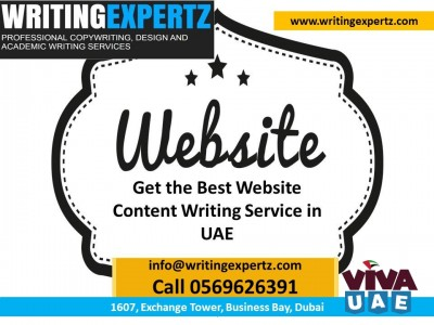 Take best website keyword generation help from experts Call 0569626391 in Sharjah