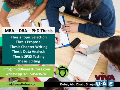 For complete Ph.D Call +971505696761 thesis support in Dubai or visit middleeasttutors.com