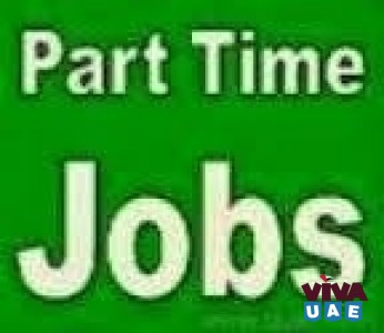 Legitimate Online Home Jobs | Online Data Entry Jobs At www.workathome-live.com