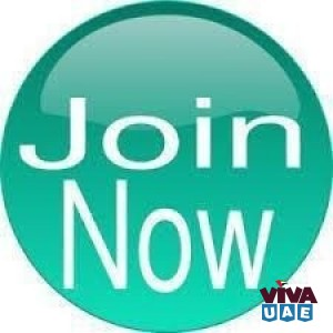 Earn By Form Filling Jobs - Online Copy Paste Jobs At www.workathome-live.com