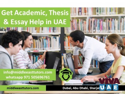 Get high grades Call +971505696761 in thesis writing in Dubai