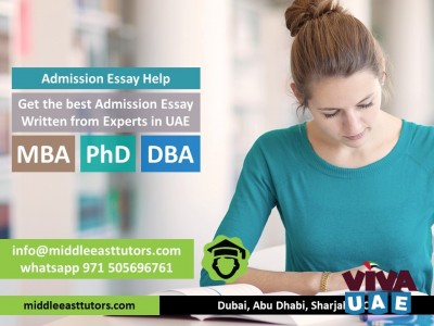 Seek the best SOP writers in Abu Dhabi or visit middleeasttutors.com Call On +971505696761