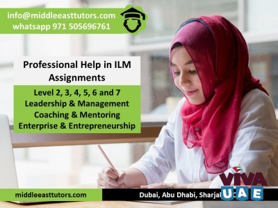 Call +971505696761 For best ILM assignment writing assistance in Dubai