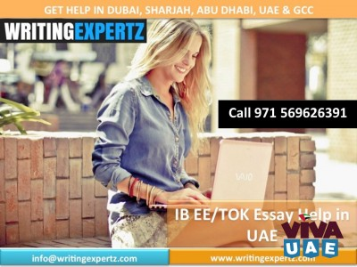 Get assistance for ToK essay writing from Call 0569626391 experienced writers