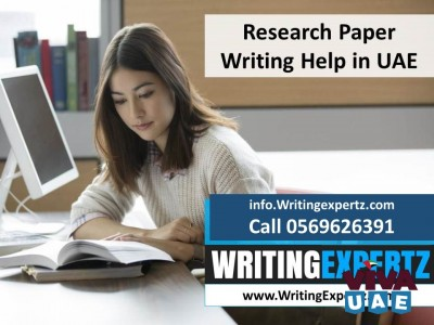 Get cost-effective MBA and Ph.D. research paper writing Call 0569626391 in Sharjah