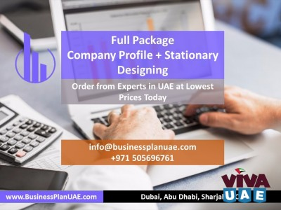 Seek Call On 0569626391 low-cost services from expert Business plan writers in UAE