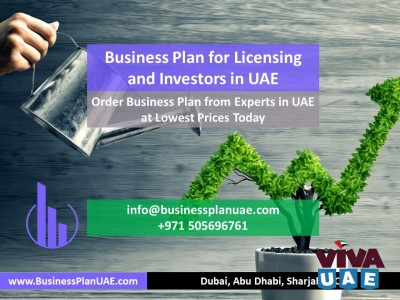 to Call On 0569626391 get your business plan reviewed by experts in Abu Dhabi