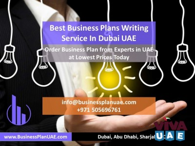 For analysis of your business plan by experts in Sharjah Call Us 0569626391