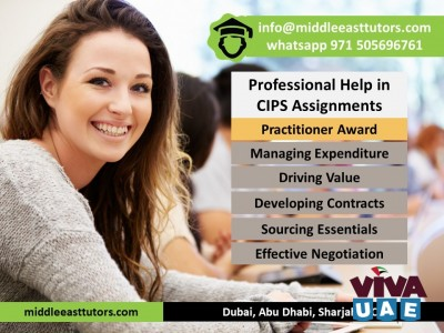 for CIPS level WhatsApp 0569626391 4 assignment writing in Abu Dhabi