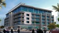 Brand New G+4 Building in JVC for Sale