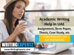 Call 0569626391 WRITINGEXPERTZ MBA-PHD-DBA Academic writing Help Call Today!!!