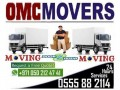 HOUSE VILLA MOVING PACKING RELOCATION 0555882114 SERVICE IN DUBAI