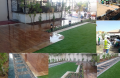Almaha oasis landscaping & swimming pools