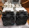 for sale brand new Antminer S9 14TH in wholesales