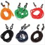 High Quality Glasses Strap Neck Cord by 14xpress